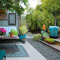 garden-design-ideas-small-backyard-designs-2