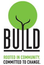 buildbmore