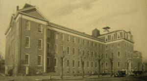 St_Joseph_Hospital